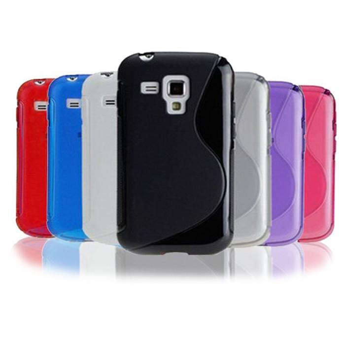 Le-migliori-5-cover-e-custodie-per-il-Samsung-Galaxy-Trend-Plus-su-Amazon-3