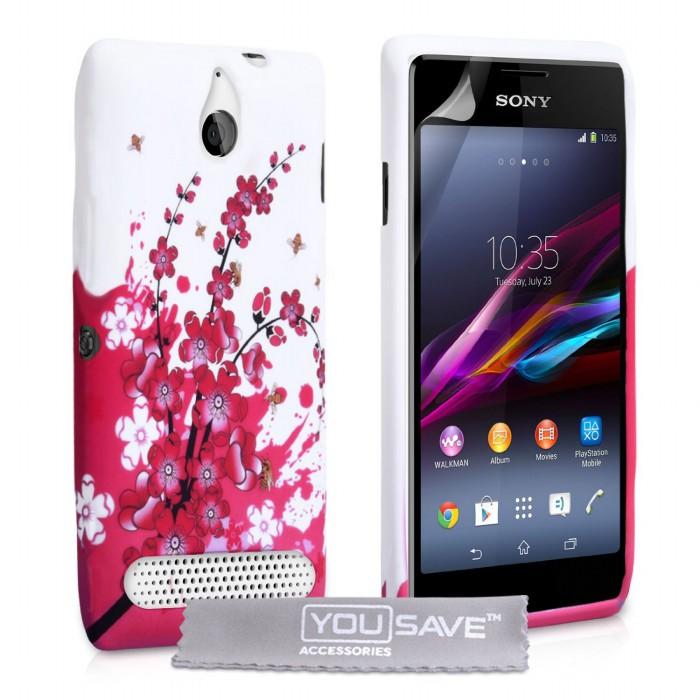 Le-migliori-5-cover-e-custodie-per-il-Sony-Xperia-E1-su-Amazon-3