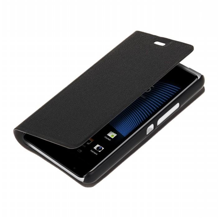 Le-migliori-5-cover-e-custodie-per-il-Sony-Xperia-E1-su-Amazon-5