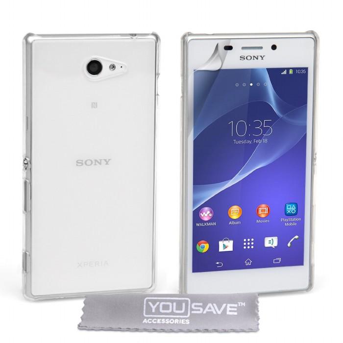 Le-migliori-5-cover-e-custodie-per-il-Sony-Xperia-M2-su-Amazon-2