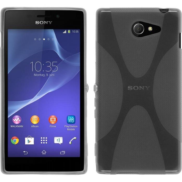 Le-migliori-5-cover-e-custodie-per-il-Sony-Xperia-M2-su-Amazon-4