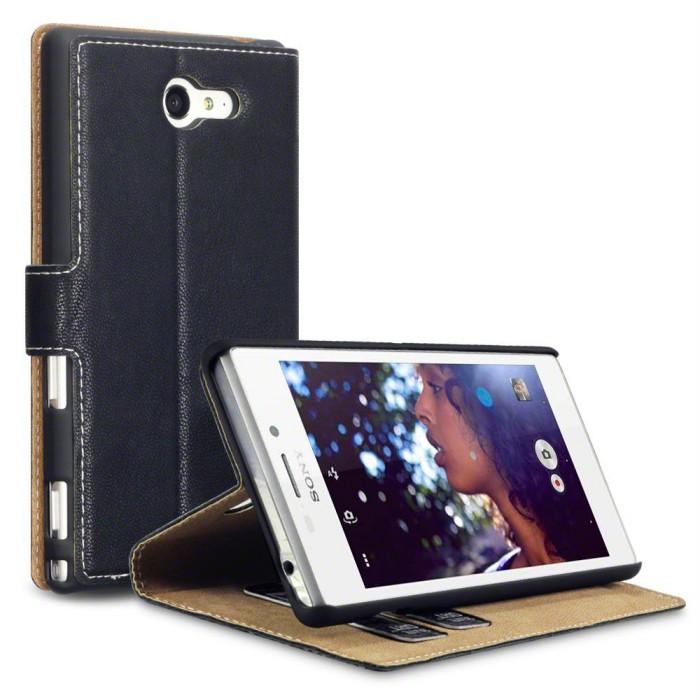 Le-migliori-5-cover-e-custodie-per-il-Sony-Xperia-M2-su-Amazon-5