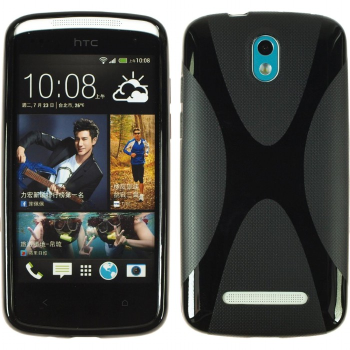 Le-migliori-5-cover-e-custodie-per-l'HTC-Desire-500-su-Amazon-1