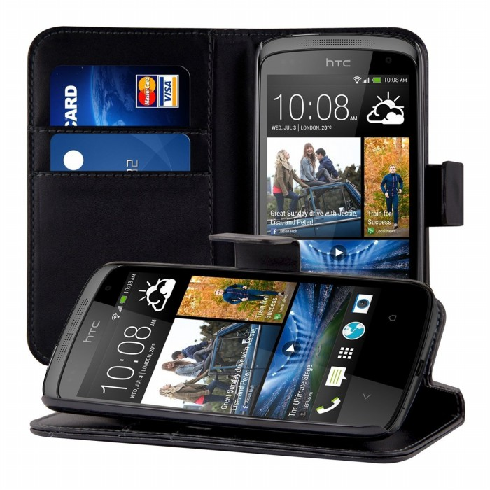 Le-migliori-5-cover-e-custodie-per-l'HTC-Desire-500-su-Amazon-2