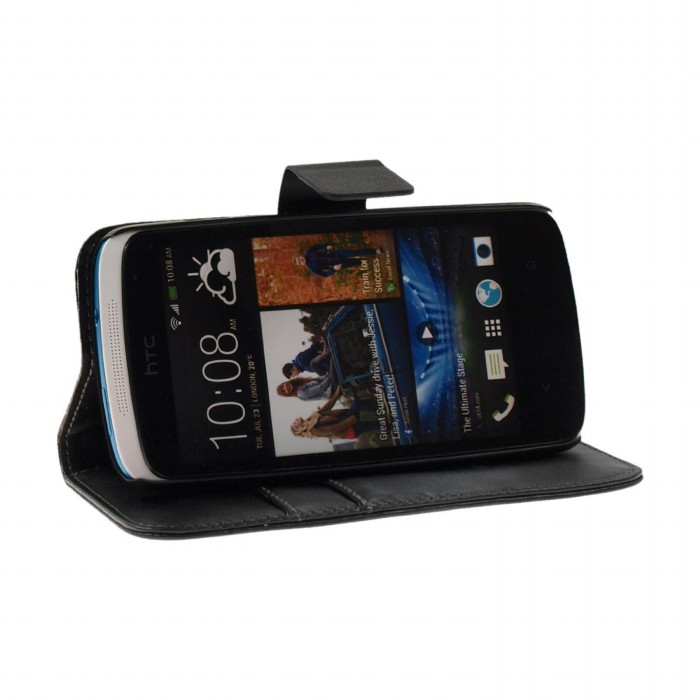 Le-migliori-5-cover-e-custodie-per-l'HTC-Desire-500-su-Amazon-3
