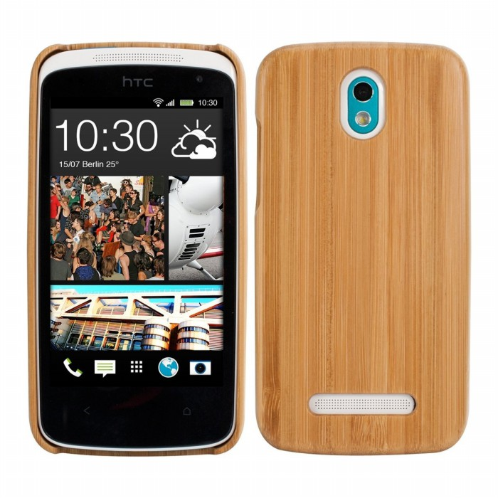 Le-migliori-5-cover-e-custodie-per-l'HTC-Desire-500-su-Amazon-5
