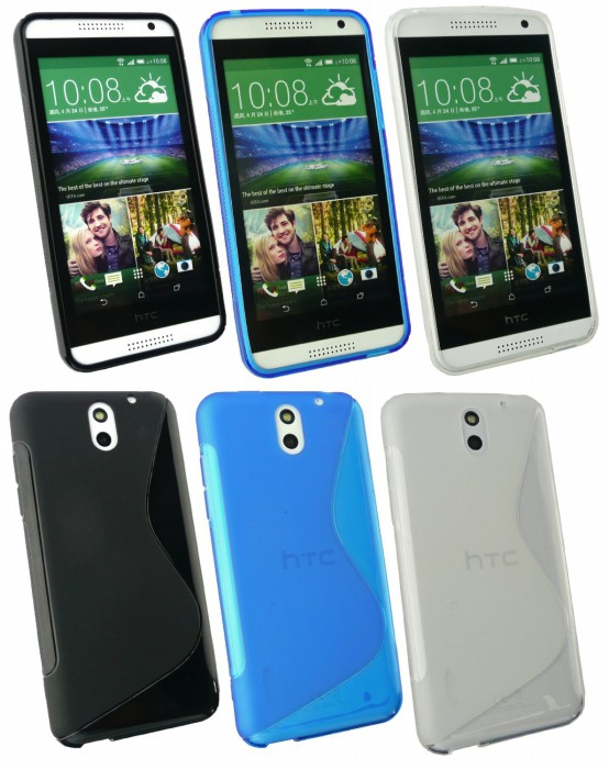 Le-migliori-5-cover-e-custodie-per-l'HTC-Desire-610-su-Amazon-2