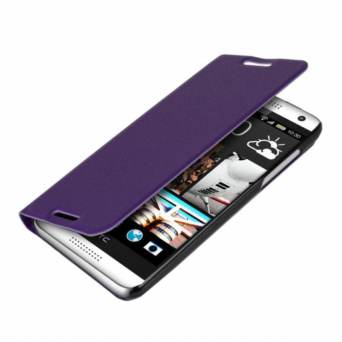 Le-migliori-5-cover-e-custodie-per-l'HTC-Desire-610-su-Amazon-3