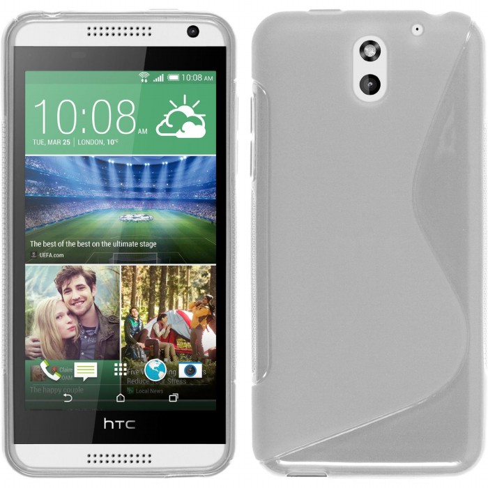 Le-migliori-5-cover-e-custodie-per-l'HTC-Desire-610-su-Amazon-4