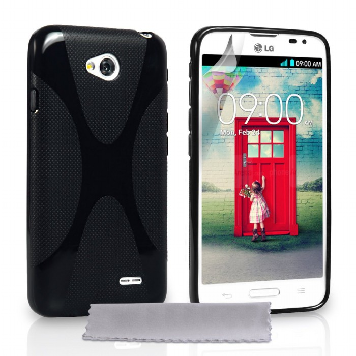 Le-migliori-5-cover-e-custodie-per-l'LG-L90-su-Amazon-2