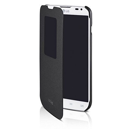 Le-migliori-5-cover-e-custodie-per-l'LG-L90-su-Amazon-5
