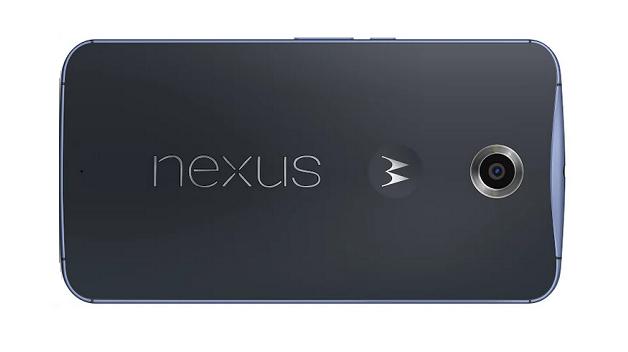 Meizu-MX4-Pro-vs-Motorola-Nexus-6-specifiche-tecniche-e-differenze-a-confronto-3