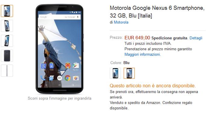 Meizu-MX4-Pro-vs-Motorola-Nexus-6-specifiche-tecniche-e-differenze-a-confronto-4