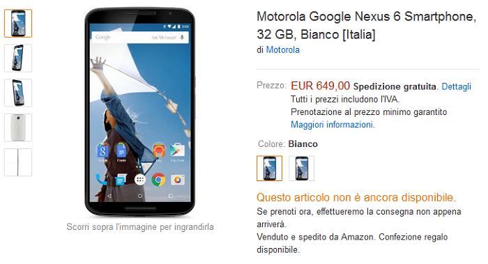 Meizu-MX4-Pro-vs-Motorola-Nexus-6-specifiche-tecniche-e-differenze-a-confronto-5