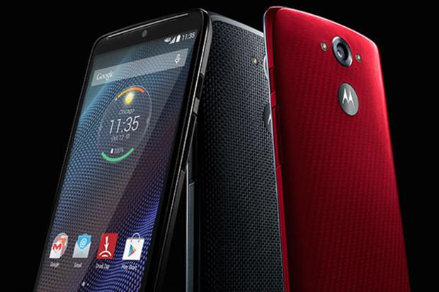 Motorola-Droid-Turbo-vs-Samsung-Galaxy-S5-specifiche-tecniche-e-differenze-a-confronto-2