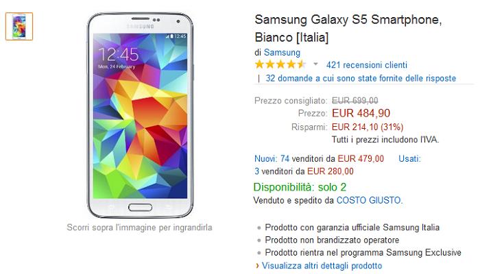 Motorola-Droid-Turbo-vs-Samsung-Galaxy-S5-specifiche-tecniche-e-differenze-a-confronto-4