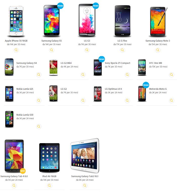 Offerta-Fastweb-MobileFreddom-in-Abbonamento-Novembre-2014-minuti-ed-SMS-illimitati,-2-GB-di-internet-1