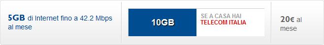 Offerta-Tim-Internet-Large-42.2-Novembre-2014-5-GB-di-internet-alla-velocità-di-42.2 Mbs-1