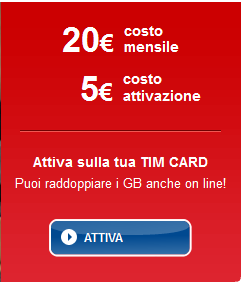 Offerta-Tim-Internet-Large-42.2-Novembre-2014-5-GB-di-internet-alla-velocità-di-42.2 Mbs-3