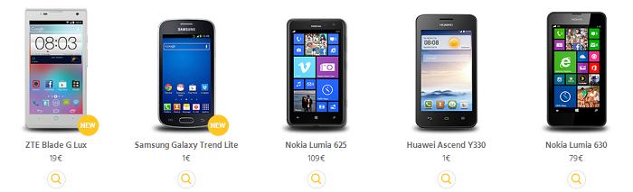 Opzione-Fastweb-MobileFreedom-Ricaricabile-Novembre-2014-minuti-ed-SMS-illimitati,-2-GB-di-internet-4