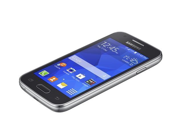 Samsung-Galaxy-Ace-4-specifiche-tecniche,-offerte-operatori-e-caratteristiche-2