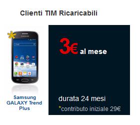 Samsung-Galaxy-Core-Plus-caratteristiche,-offerte-operatori-e-specifiche-tecniche-3