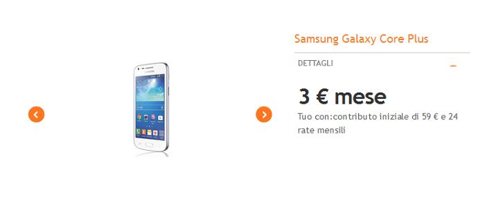 Samsung-Galaxy-Core-Plus-caratteristiche,-offerte-operatori-e-specifiche-tecniche-5