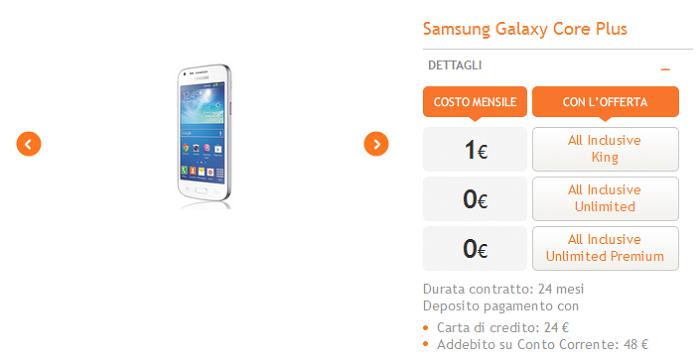 Samsung-Galaxy-Core-Plus-caratteristiche,-offerte-operatori-e-specifiche-tecniche-7