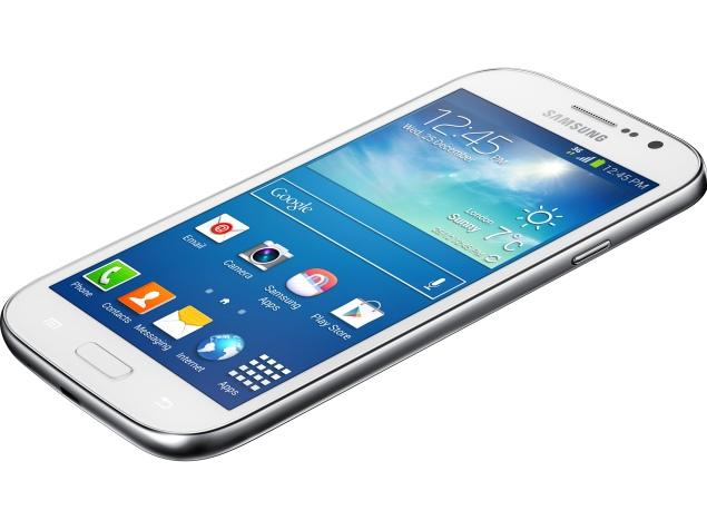 Samsung-Galaxy-Grand-Neo-offerte-operatori,-caratteristiche-e-specifiche-tecniche-2