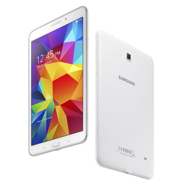 Samsung-Galaxy-Tab-4-8.0-offerte-operatori,-caratteristiche-e-specifiche-tecniche-2