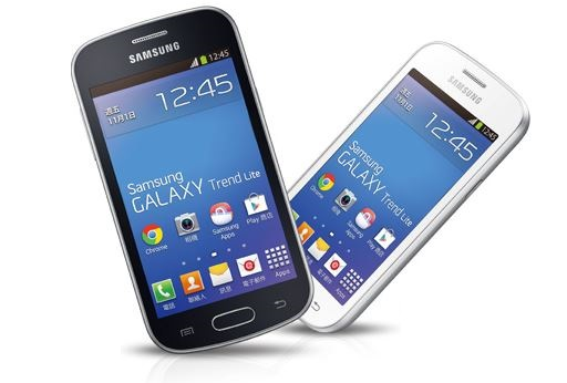 Samsung-Galaxy-Trend-Lite-caratteristiche,-specifiche-tecniche-e-offerta-operatore-2