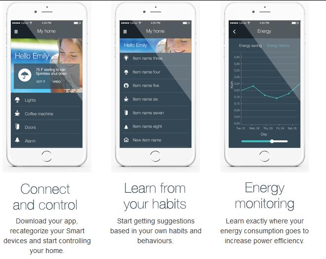Sistema-di-automazione-della-casa-di-Webee-con-app-Android-3