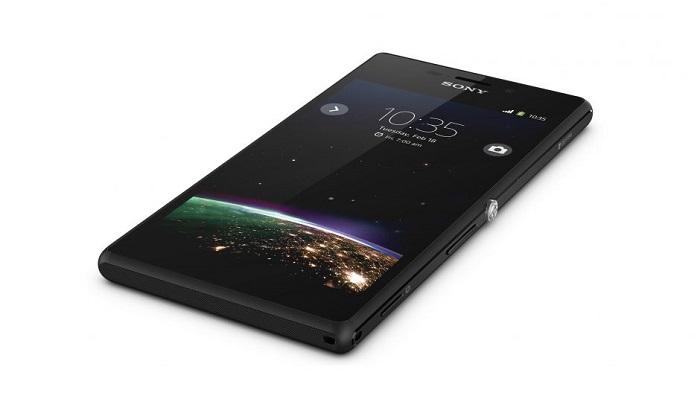 Sony-Xperia-M2-offerte-operatori,-specifiche-tecniche-e-caratteristiche-1
