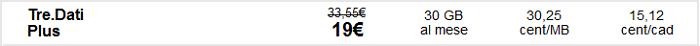 Tariffa-Tre.Dati-Plus-Novembre-2014-30-GB-di-internat-sotto-rete-Tre-1
