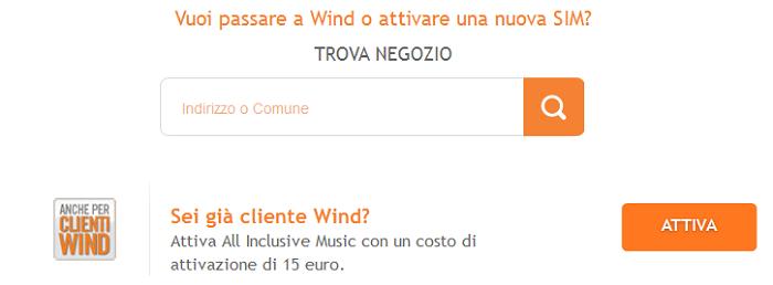 Tariffa-Wind-All-Inclusive-Music-Novembre-2014-150-minuti,-300-SMS,-Musica-illimitata-by-Napster,-2-GB-di-internet-4