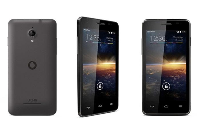 Vodafone-Smart-4-Turbo-offerte-operatore,-caratteristiche-e-specifiche-tecniche-2