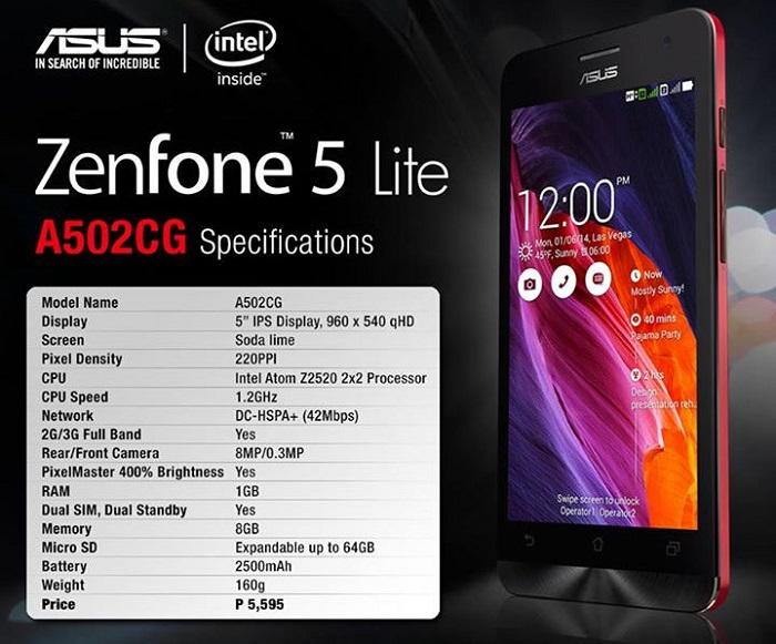 ZenFone-5-vs-ZenFone-5-Lite-specifiche-tecniche-e-differenze-a-confronto-tra-i-due-Asus-1