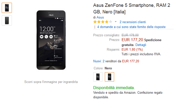 ZenFone-5-vs-ZenFone-5-Lite-specifiche-tecniche-e-differenze-a-confronto-tra-i-due-Asus-4
