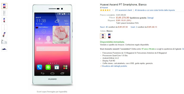 huaweiascendp7-amazon2