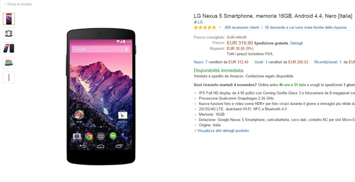 nexus5-amazon