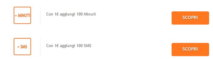 Opzione-Wind-Noi-Tutti-+-Novembre-2014-600-minuti-veri-verso-tutti-3