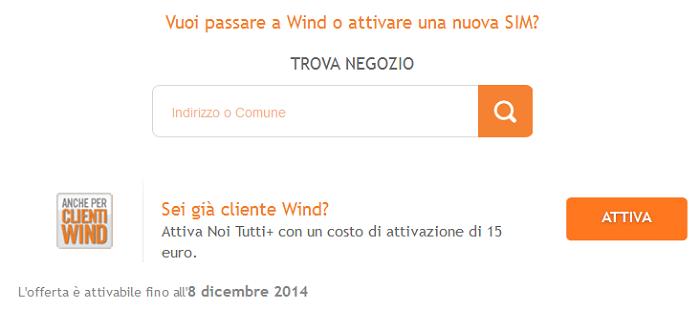 Opzione-Wind-Noi-Tutti-+-Novembre-2014-600-minuti-veri-verso-tutti-4