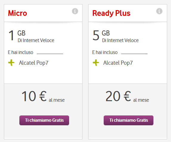 Alcatel-One-Touch-Pop-7-offerte-operatore-Vodafone,-specifiche-tecniche-e-caratteristiche-4