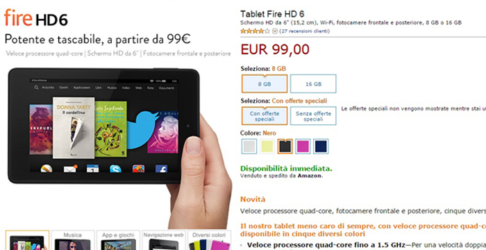 Amazonfirehd7-amazon