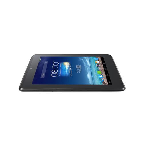 Asus-FonePad-7-caratteristiche,-offerte-operatori-e-specifiche-tecniche-2