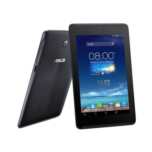 Asus-FonePad-7-caratteristiche,-offerte-operatori-e-specifiche-tecniche-3