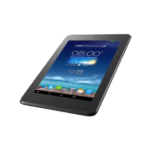 Asus-FonePad-7-caratteristiche,-offerte-operatori-e-specifiche-tecniche-4
