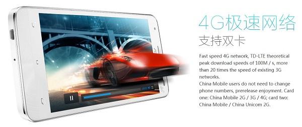 Asus-Pegasus-vs-Samsung-Galaxy-A5-confronto-differenze-e-specifiche-tecniche-1