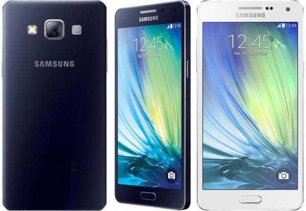 Asus-Pegasus-vs-Samsung-Galaxy-A5-confronto-differenze-e-specifiche-tecniche-3
