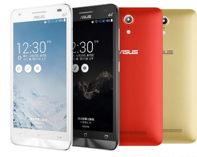 Asus-Pegasus-vs-Xiaomi-Redmi-1S-specifiche-tecniche-e-differenze-a-confronto-2